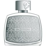 In2ition Homme 10934 фото