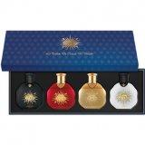 Parfums du Chateau de Versailles Set 11256 фото