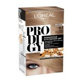 Краска для волос L`OREAL Prodigy 8.1 Кварц светло-русый холодный 11552: фото