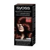 Краска для волос SYOSS Color Красное дерево 4-2 11570: фото