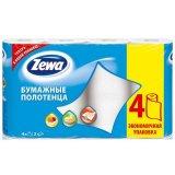 ZEWA 2-слойные 12116 фото