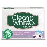 DURU Clean and White против пятен 12490 фото