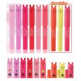 """Зайка"" PETIT BUNNY GLOSS BAR Tony Moly 13032 фото"