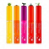 DELIGHT SWEET GLOSS Tony Moly 13700 фото