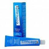 Touch крем-краска для волос без аммиака Concept 13992 фото