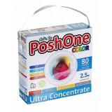 Posh One powder laundry Японская косметика 15072 фото