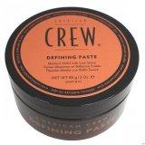 Defining Paste American Crew 16287 фото