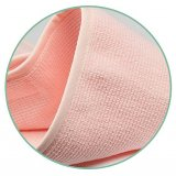Turban (Pink) Anskin 16319 фото