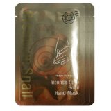 Intense Care Snail Hand Mask Tony Moly 16355 фото