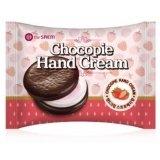 Крем для рук Chocopie Hand Cream Strawberry Saem 16899: фото