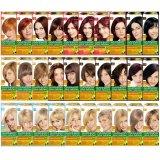 Краска для волос Garnier Color Naturals Garnier 17704: фото
