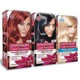 Краска для волос Garnier Color Sensation Garnier 17705: фото