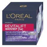 Revitalift L`oreal  фото