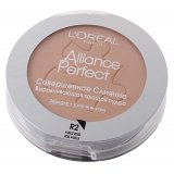 Alliance Perfect  L`oreal 17794 фото