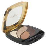 Color Riche Quadro  L`oreal  фото