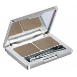 Brow Artist Genius Kit  L`oreal  фото