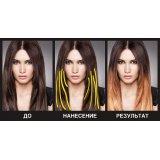 Краска для волос Preferance Wild Ombre  L`oreal 19749: фото