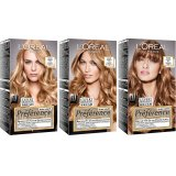 Preference Glam Light  L`oreal  фото