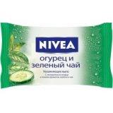 Nivea 19967 фото