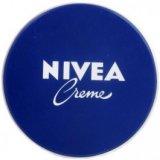 Крем для лица Nivea 20203: фото