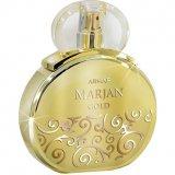 Marjan Gold 20258 фото