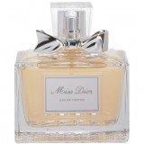Miss Dior  фото