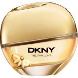 DKNY Nectar Love  фото