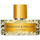 Basilico & Fellini 20531 фото