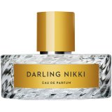 Darling Nikki 20532 фото
