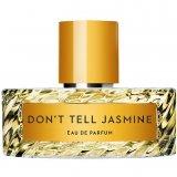 Don't Tell Jasmine 20536 фото