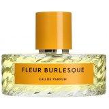 Fleur Burlesque  фото