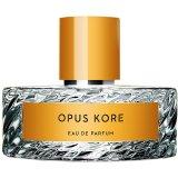 Opus Kore  фото