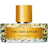 The Oud Affair  фото