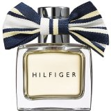 Hilfiger Woman Candied Charms  20557 фото