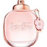Coach the Fragrance Floral Eau The Parfum 20581 фото