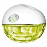 DKNY Be Delicious Icy Apple  фото