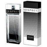 Respect men 20684 фото