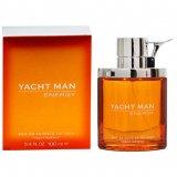 Yacht Man Energy  фото