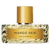Mango Skin  20709 фото