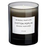 Cotton Poplin  фото