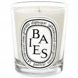 Baies Candle  фото