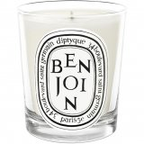 Benjoin Candle  фото