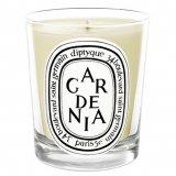 Gardenia Candle  фото