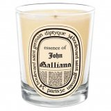 John Galliano Candle  фото