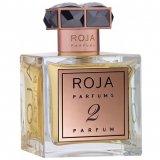 Parfum De La Nuit № 2 20802 фото