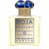 O The Exclusive Parfum  фото