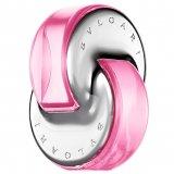 Туалетная вода Omnia Pink Sapphire 20830: фото