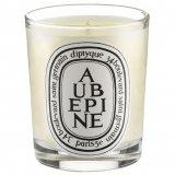 Aubepine Candle  фото