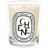 Chene Candle  фото