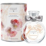 Peach Flowers 20856 фото